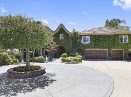 1811 Ladera Vista Place